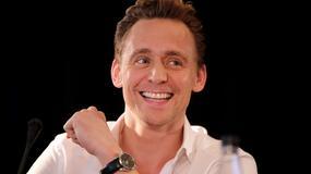 """""""Nocny recepcjonista"""": fani chcą, aby Tom Hiddleston został nowym Bondem"""