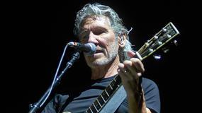 Roger Waters na Stadionie Narodowym: wielkie widowisko - zdjęcia z koncertu