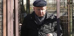Wiemy, gdzie Kaczyński będzie 10 kwietnia