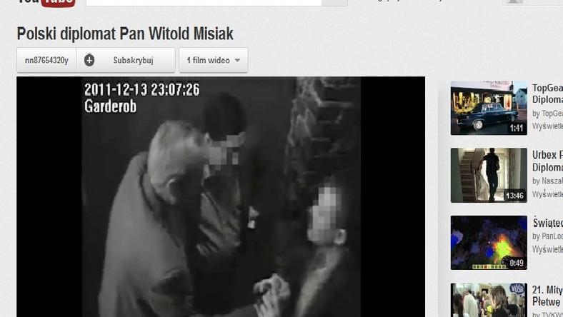 MSZ: dyplomata z placówki w Mińsku odwołany; resort bada sprawę