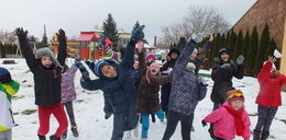 Zapisz dziecko na zimę w Rzeszowie. Oferta domów kultury