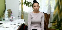 Wrocławianka 20 lat walczy z ZUS o rentę. Od lekarzy słyszy, że jest... za ładna