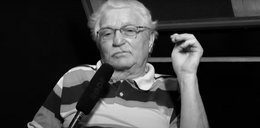 Nie żyje legenda polskiego dubbingu. Na pewno znasz ten głos