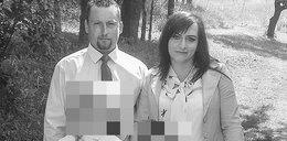 Karolina, Adam i ich synek zginęli w wypadku. Kto zawinił?