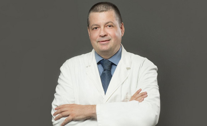 Miloš Trojanović