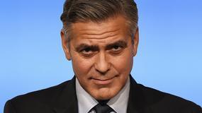 Włochy: do 500 euro kary za naruszenie prywatności państwa Clooneyów