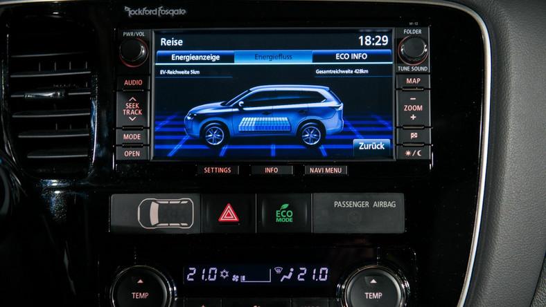 Inżynierowie z Mitsubishi od 1966 roku bawią się prądem, a ściślej mówiąc pracują nad zastosowaniem napędu elektrycznego w transporcie. Efekt? Tak im się to spodobało, że narzucili sobie plan, który zakłada, iż w 2020 roku aż 20 proc. oferowanych modeli będzie pojazdami elektrycznymi...