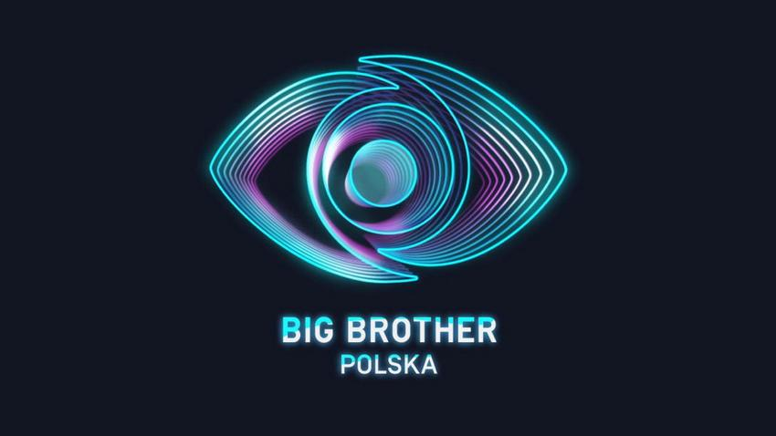 Big Brother 2019 Znamy Tajemnice Domu Big Brothera