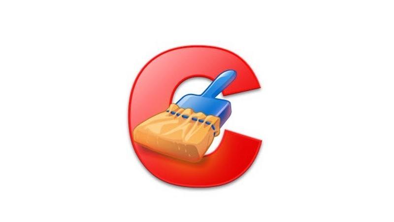 Malware w CCleaner celowało w firmy technologiczne
