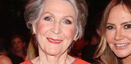 Irena Santor kończy 85 lat. Czego sobie życzy wielka artystka?