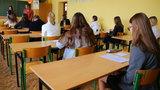 Próbny egzamin ósmoklasisty 2021. W czwartek matematyka
