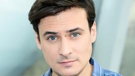 Mateusz Damięcki: czasem mam wrażenie, że nie pasuję do obecnych czasów