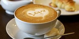 Odkryli cudowne właściwości kawy! Leczy...