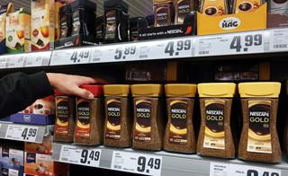 Glapiński: Inflacja w Polsce pozostanie na niskim poziomie