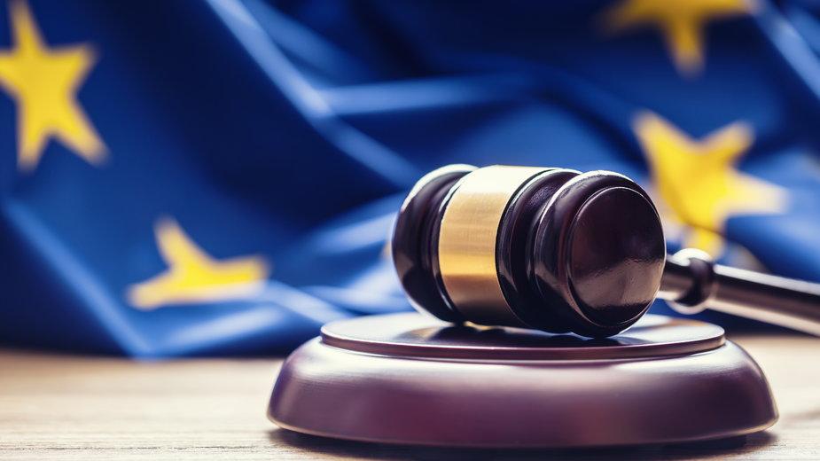 Czy Europejski Trybunał Praw Człowieka rozpatrzy skargi Polek?