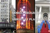 sorti_simboli_beograda_vesti_blic_safe