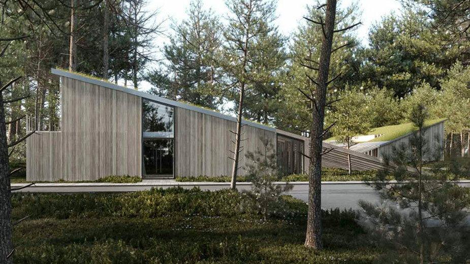 Centrum Zdrowia Psychicznego i Medytacji