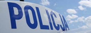 Radom: Wandal z Garwolina w rękach policji