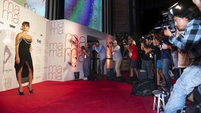 """Penélope Cruz z siostrą na premierze """"Ma Ma"""". Która ładniejsza?"""