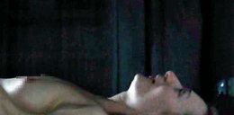 """Ostry seks gwiazdy """"Usta usta""""! Dużo zdjęć z planu gorącej produkcji!"""
