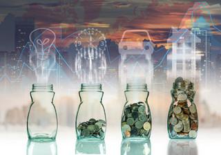 Konfiskata mienia z przestępstw bliżej poszerzenia