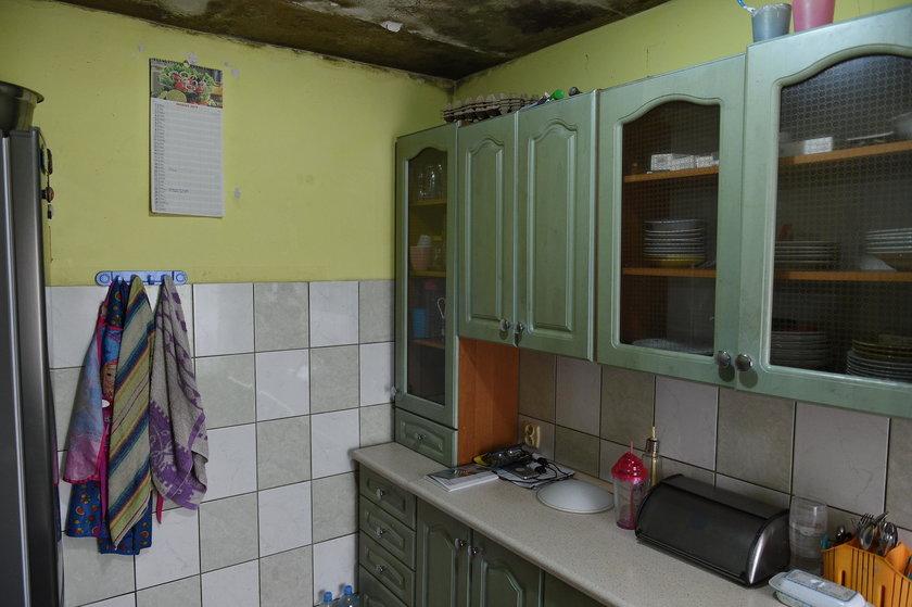 """Ekipa programu """"Nasz nowy dom"""" odmieniła życie rodziny z Lisewa"""