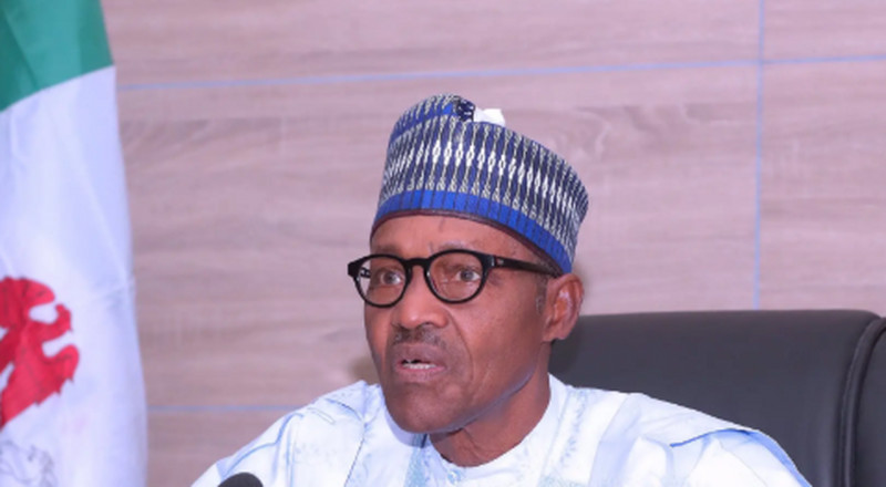 CAN asks Buhari to protect Christians from Boko Haram and bandits