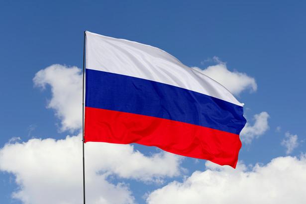 Liczba nowych zakażeń w Rosji wciąż rośnie
