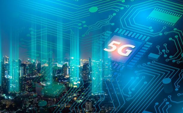 Przedstawiciele rządu (także na łamach DGP) deklarowali, że chodzi tu tylko o budowę sieci 5G w zakresie 700 MHz. Tego w ustawie jednak nie zapisano.