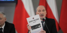 Palikot: Los komisji w rękach Tuska