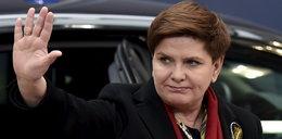 Zabiorą 100 tysiącom polskich eurosierot pieniądze
