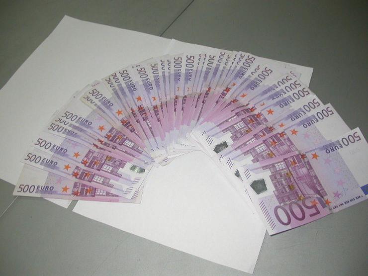 Evro foto Mup Srbije (3)