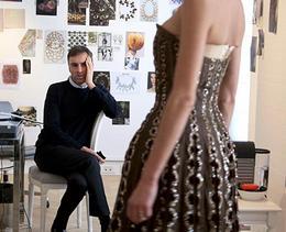 Für Fashionistas: 11 Filme und Serien rund um Mode