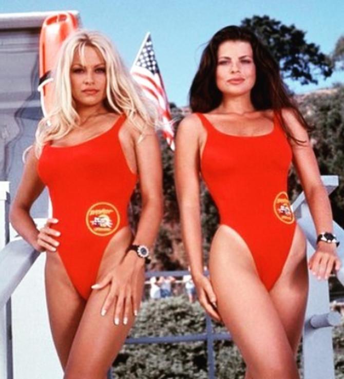 Pamela i Jasmin bile su najveće zvezde devedesetih
