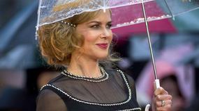 """Nicole Kidman w obsadzie drugiego sezonu """"Tajemnic Laketop"""""""