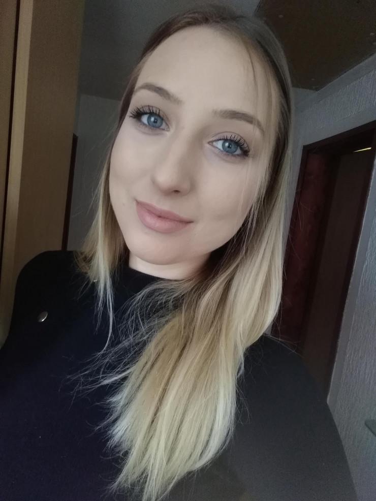 Jovana Iričanin