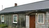"""""""Nasz Nowy Dom"""". Dowbor wyciągnęła z ruiny czteroosobową rodzinę ze wsi Jaroszki"""