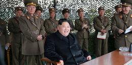 Test nuklearny? Trzeba się obawiać Korei Północnej?