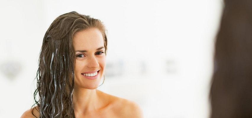 Nie popełniaj tych błędów przy pielęgnacji włosów