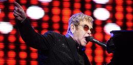 Planował zamach podczas koncertu Eltona Johna. 19-letni dżihadysta przyznał się do winy