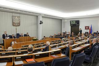 Paweł Mucha: Żałuję, że społeczeństwo nie będzie miało szansy, by 10 i 11 listopada wypowiedzieć się ws. konstytucji