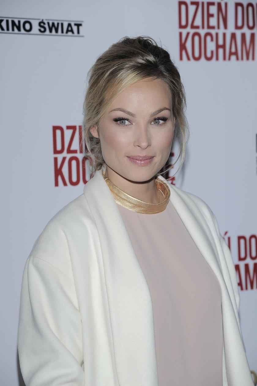 Weronika Książkiewicz