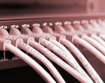 Narodowy operator internetu miałby obsłużyć całą administrację i służby