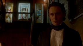 """""""Crimson Peak"""": pierwszy zwiastun filmu Guillermo Del Toro"""