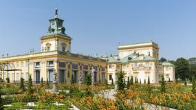 Noc Muzeów 2014 w Polsce - najciekawsze propozycje z największych miast i nie tylko