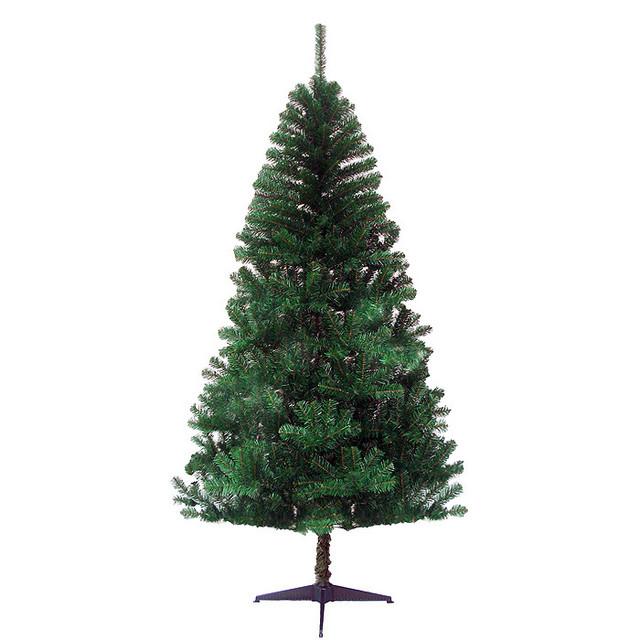 Novogodišnja Veštačka Jelka Christmas Top 90cm