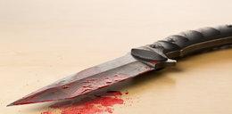 29-latek usłyszał zarzut zabójstwa kobiety. Prokuratura wnioskuje o areszt