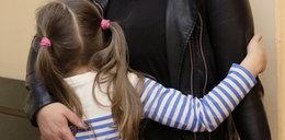 Przesłuchali maluchy maltretowane w podstawówce w Szczodrem