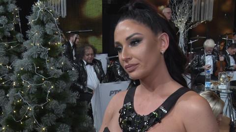 ISTA ŽELJA VEĆ 10 GODINA: Pevačica se potajno nada da će joj se ovo desiti u 2019.