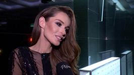 Eurowizja 2017: Kasia Sowińska reprezentantką Polski? Padła stanowcza deklaracja!
